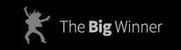 The Big Winner, powered by Flagship Digital